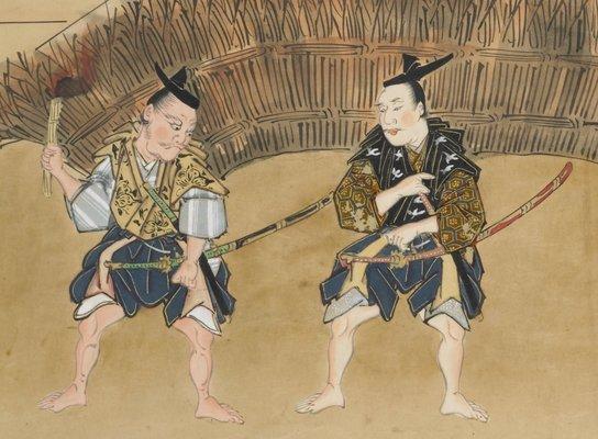 http://ehon-emaki.meisei-u.ac.jp/juuban/column/c2.jpg